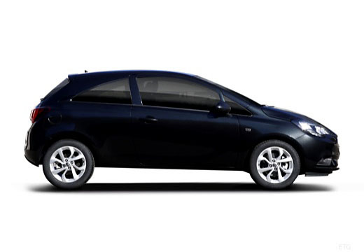 Opel Corsa-e gebraucht kaufen